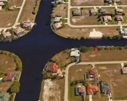 1243 NW 36th PL, Cape Coral image