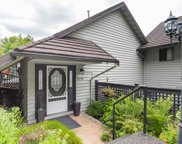 5719 Owl Court, North Vancouver image