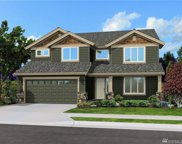 410 Buell (Lot42) St SW, Orting image