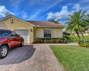 9460 Bridgeport Drive, West Palm Beach image