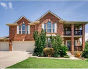 5312 Texas Bluebell Dr, Spicewood image