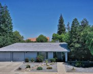 340 W Parlier, Reedley image