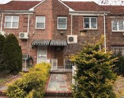 108-17 66 Ave, Forest Hills image