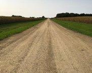 xxxx Pine Bluff (site7) Road NW, Pine Island image