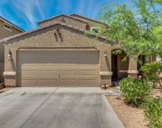 1936 W Road Agent Street, Apache Junction image