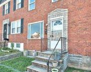 4119 Coleman   Avenue, Baltimore image