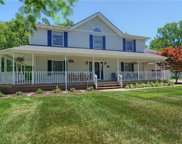 48437 Forbes St, Chesterfield image