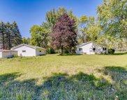 16216 Gleason Lake Road, Wayzata image