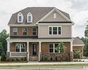 1105 Queensdale Drive, Cary image