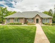 12481 Alswell  Lane, St Louis image