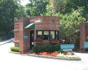 16 Rockledge  Avenue Unit #5L2, Ossining image