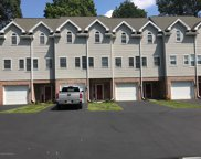 107 Junction Ave, Clarks Summit image