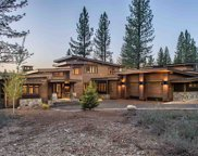 11521 Henness Road, Truckee image