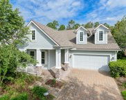 55 MARATHON KEY WAY, Ponte Vedra Beach image