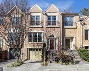 2118 Kings Garden   Way, Falls Church image