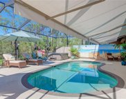 11078 Esteban DR, Fort Myers image