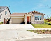 17566  Farmers Dell Way, Lathrop image