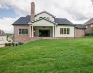 6690 Hastings Ln, Franklin image