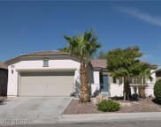 5133 Ruby Sunset Street, North Las Vegas image