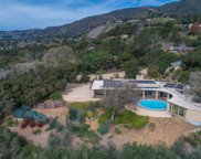 153 Country Club Dr, Carmel Valley image