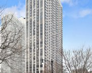 2650 North Lakeview Avenue Unit 706, Chicago image