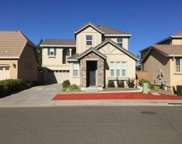 3596  Husch Way, Rancho Cordova image