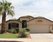 4621 E Torrey Pines Lane, Chandler image