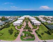 11160 Turtle Beach Road Unit #110, North Palm Beach image