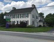 4215 W Lincoln Highway, Downingtown image