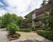 1205 Nw Mariposa Ave Unit #231, Coral Gables image