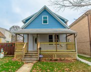 12251 Maple Avenue, Blue Island image