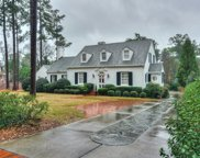 3025 Bransford Road, Augusta image