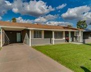 1020 E San Miguel Avenue, Phoenix image