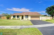 5571 SW 10th Pl, Margate image