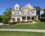 524 Weycroft Grant, Cary image