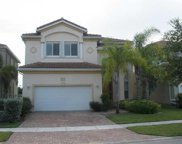583 Gazetta Way, West Palm Beach image