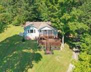 5570 Pinewood Rd, Franklin image
