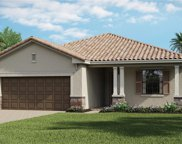 4622 Royal Dornoch Circle, Bradenton image