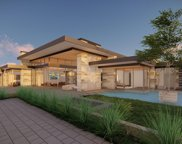 5641 N Invergordon Road, Paradise Valley image