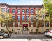 28 Glenville Unit 3, Boston image