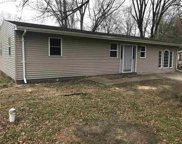 53173 Hickory Road, South Bend image