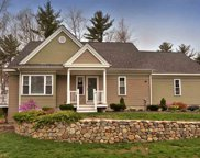 16 Mill Pond Road, Brentwood image