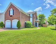 3178 Langley Dr, Franklin image