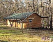 10956 Briar Creek Rd, St Francisville image