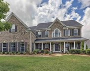 14 Alcovy Court, Simpsonville image