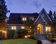 2253 N 54th St, Seattle image