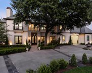 11820 Doolin Court, Dallas image
