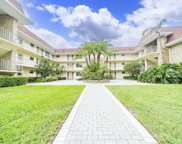 5560 Tamberlane Circle Unit #124, Palm Beach Gardens image