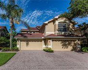 20240 Calice Ct Unit 503, Estero image