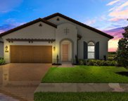 10385 Royal Cypress Way, Orlando image